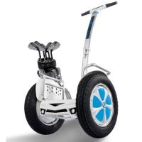 Купить Сигвей AirWheel S5