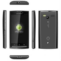 New.SonyEricsson xperia X10 (2Sim+Wifi+Gps+Tv+Android2.2)
