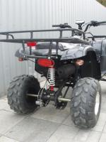 Квадроцикл Sport Energy Hanter new 150 cc