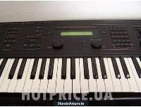синтезатор Ensoniq mr 61