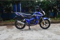 Продам Challenger GRX-125RS City Shuttle
