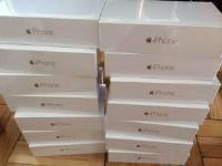 Apple, iphone 6 Factory Unlocked Smartphone оригінал
