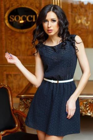 платье из юбки и футболки: