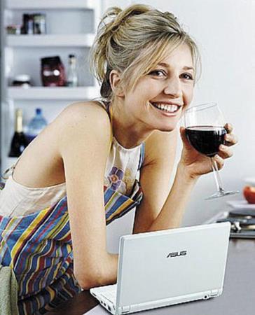 Как заработать без интернета домохозяйке