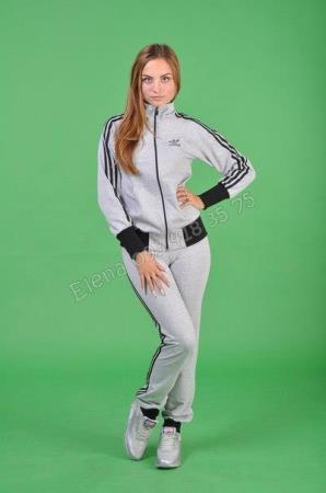 12b19cefeeb Женские спортивные костюмы Adidas и Nike Женские спортивные костюмы Adidas  и Nike ...
