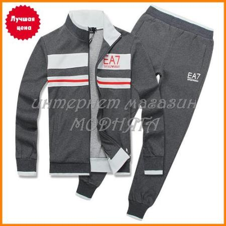 Детские и подростковые спортивные костюмы - Детские товары ... e5fe81e58ae