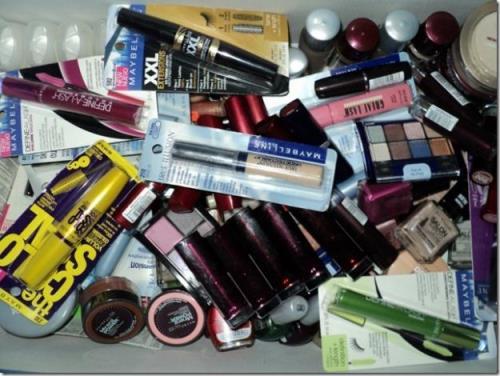 Сток косметики Из США - Красота и здоровье - Хмельницкая область - 99c9784eeee
