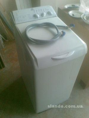 Ремонт стиральных машин indesit witl 86 своими руками