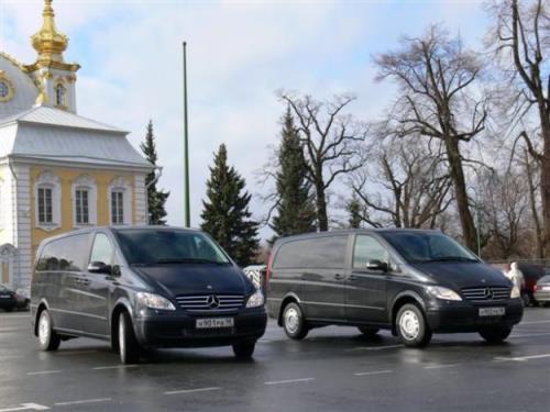 казенное прокат минивэна без водителя в санкт-петербурге банков