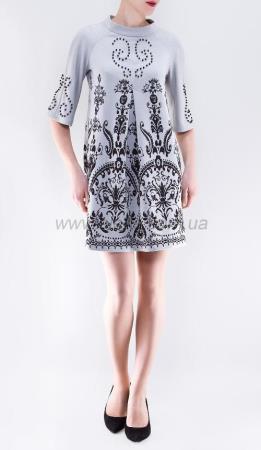 Женская Одежда Розница